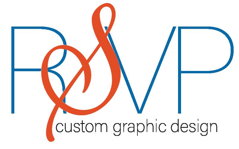 RSVP DESIGNS BY SHAN