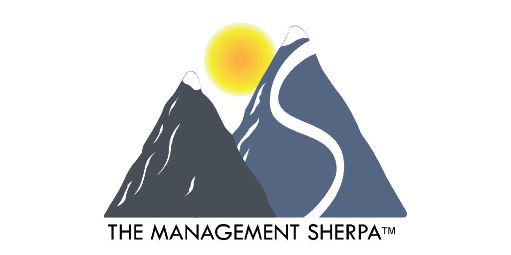 Clients- Management Sherpa